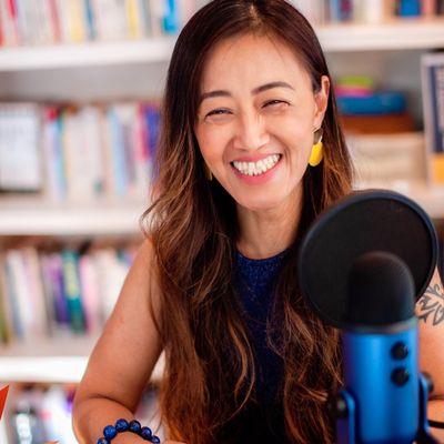 Avatar for Michelle Kuei, PharmD, ACC