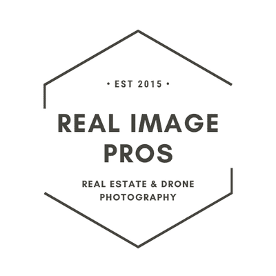 Avatar for Real Image Pros