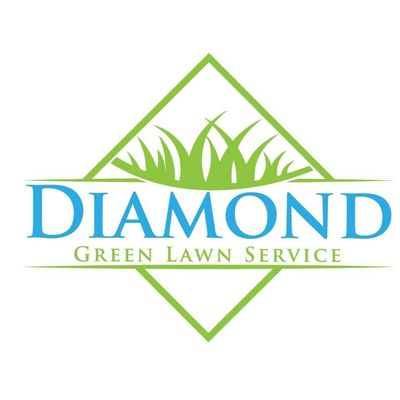 Avatar for Diamond Green Lawn Service