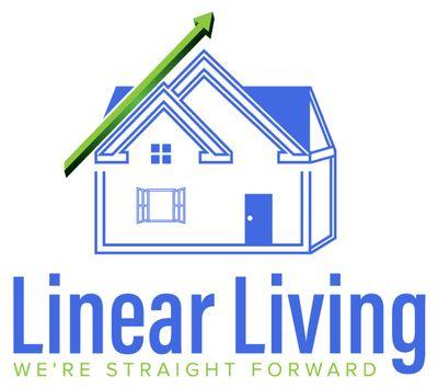 Avatar for Liner living