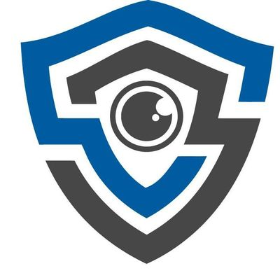 Avatar for SecureTech Systems