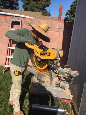 Avatar for FE !  Construction Service