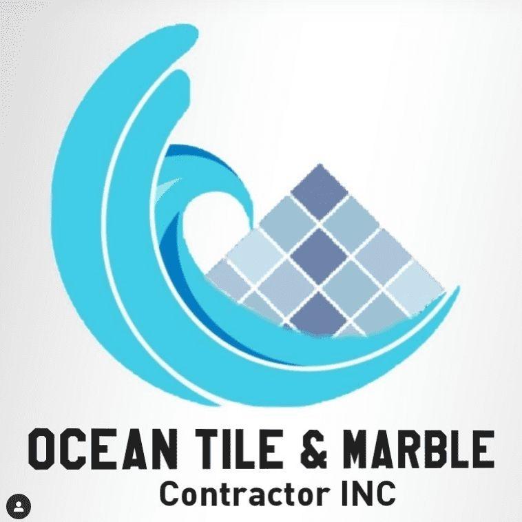 Ocean Tile & Marble Contractors, Inc.
