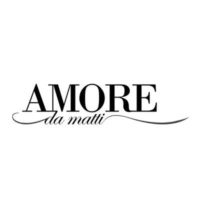 Avatar for Amore Da Matti / partySWANK