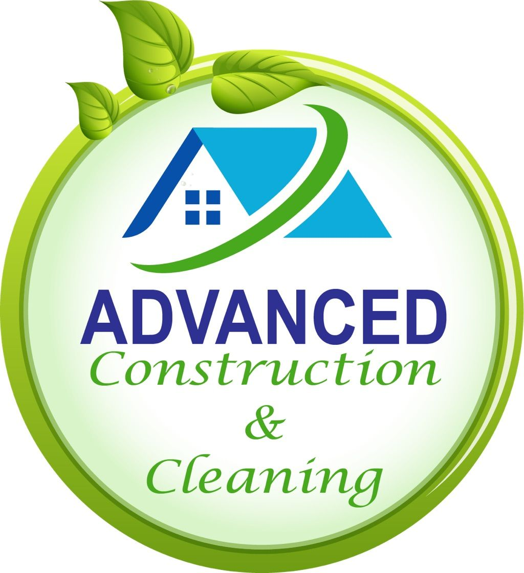 Advanced Construction & Cleaning services