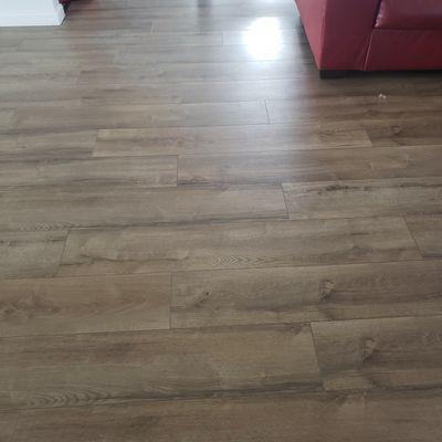 Avatar for drywall/flooring