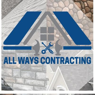 Avatar for All ways contracting