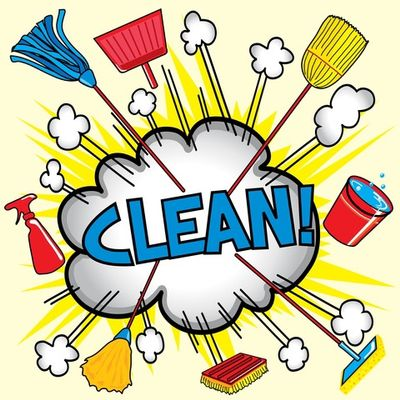 Avatar for CJ Cleaning Services