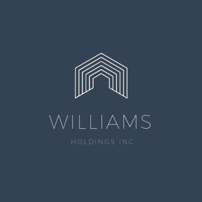 Avatar for Williams Enterprises