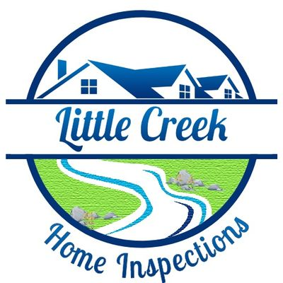Avatar for Little Creek Home Inspections