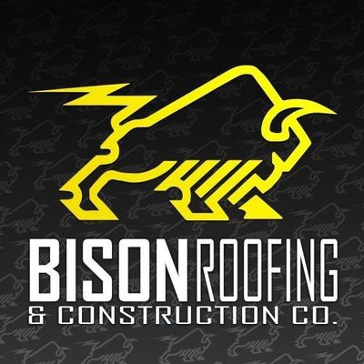 Avatar for Bison Roofing and Construction Co.