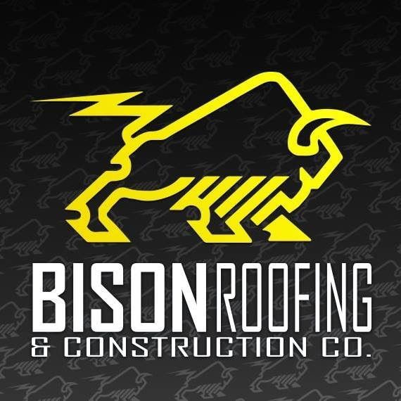 Bison Roofing And Construction Co Alamo Tx