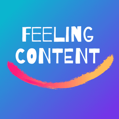 Avatar for Feeling Content