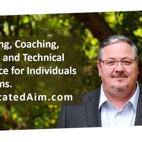 Stated Aim . com