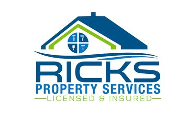 Avatar for Ricks Property Services
