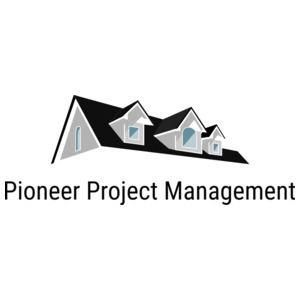 Avatar for Pioneer Project Management, PLLC