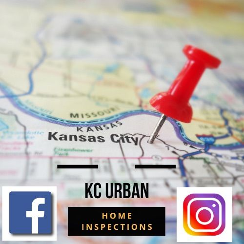 KC Urban Home Inspections