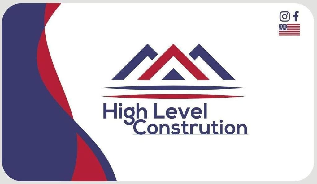 High level construction LLC