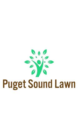 Avatar for Puget Sound Lawn
