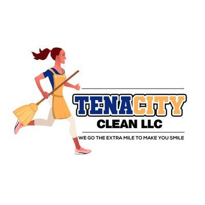 Avatar for Tenacity Clean LLC
