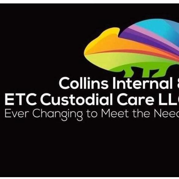 Collins Internal & ETC LLC