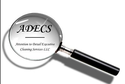 Avatar for Attention to Detail Executive Cleaning Services