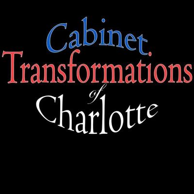 Avatar for Cabinet Transformations