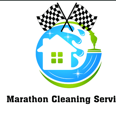 Avatar for Marathon Cleaning Services
