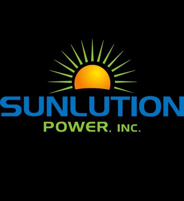 Avatar for Sunlution power