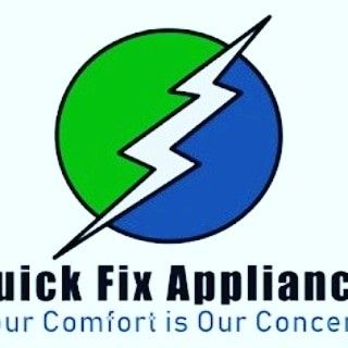 Quick Fix Appliance