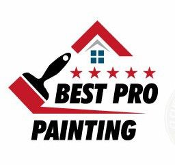 Avatar for Best Pro Painting