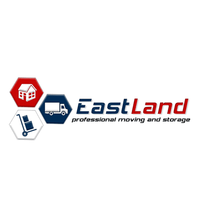 Avatar for Eastland Movers