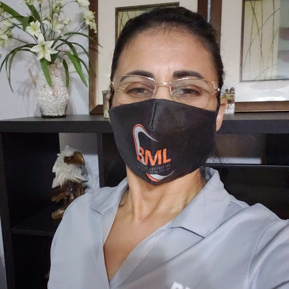BML Cleaning Company Inc.