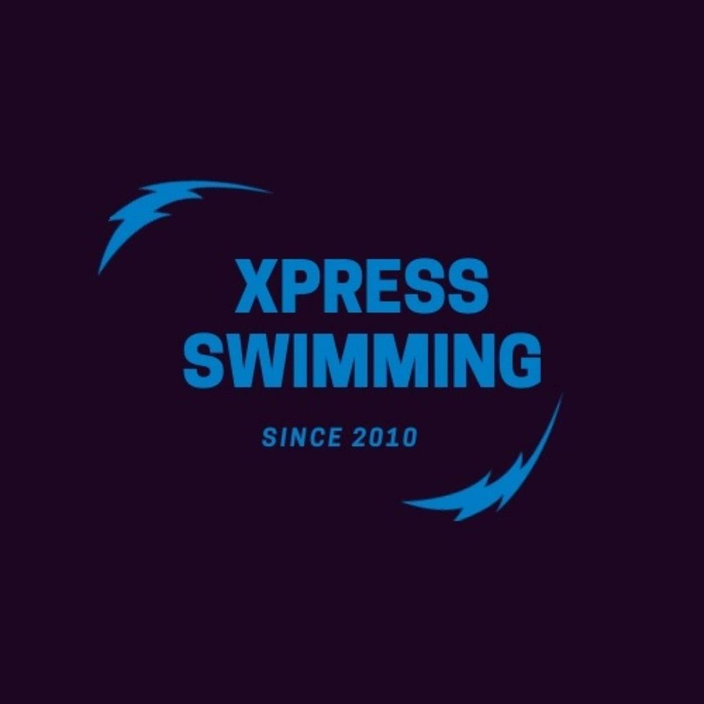 XPRESS SWIMMING