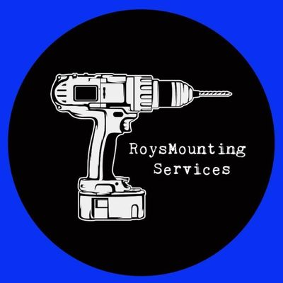 Avatar for Roys Mounting