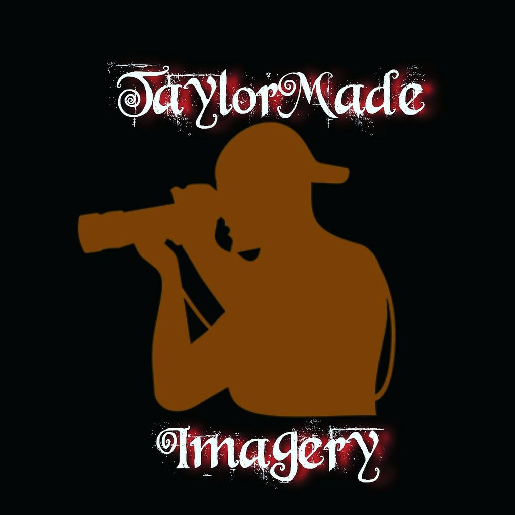 TaylorMade Imagery
