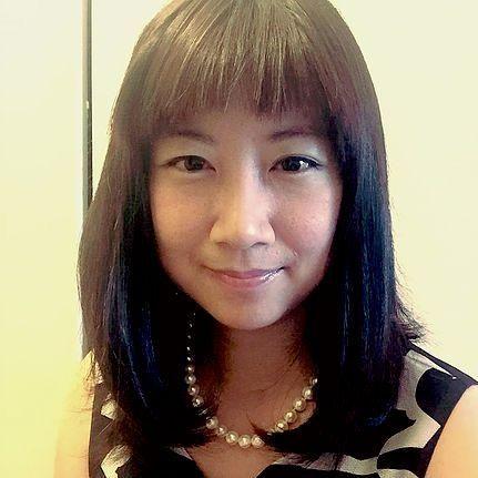 Dr. Pei-Hsin Kao - Remote Piano/Bellevue WA