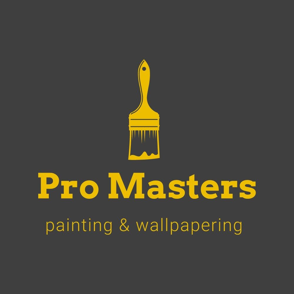 Pro Masters