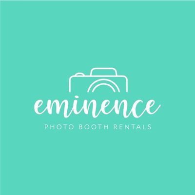 Avatar for Eminence Photo Booth Rentals