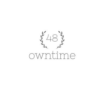 Avatar for Owntime48