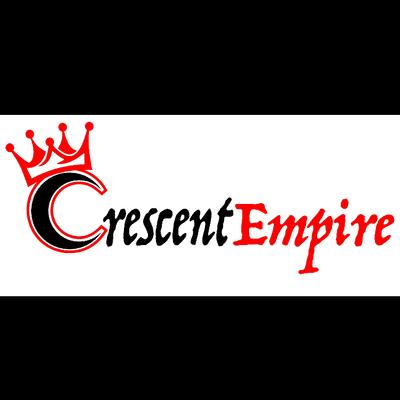 Avatar for Crescent Empire LLC