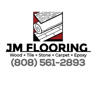 Avatar for J.M Flooring