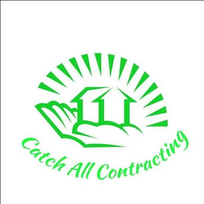 Avatar for Catch All Contracting & Maintenance LLC.