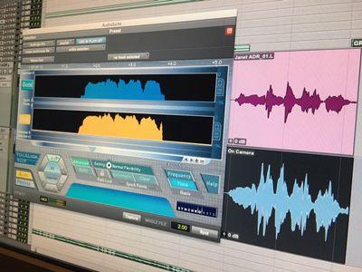 Avatar for TravSonic Studios