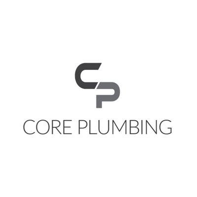 Avatar for Core Plumbing, LLC