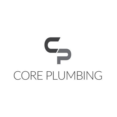 Core Plumbing, LLC
