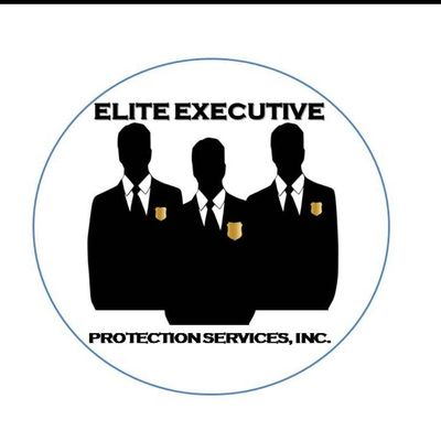 Avatar for Elite Executive Protection