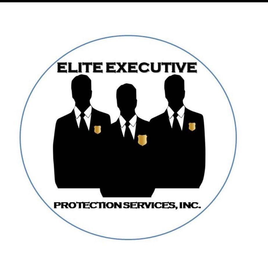Elite Executive Protection