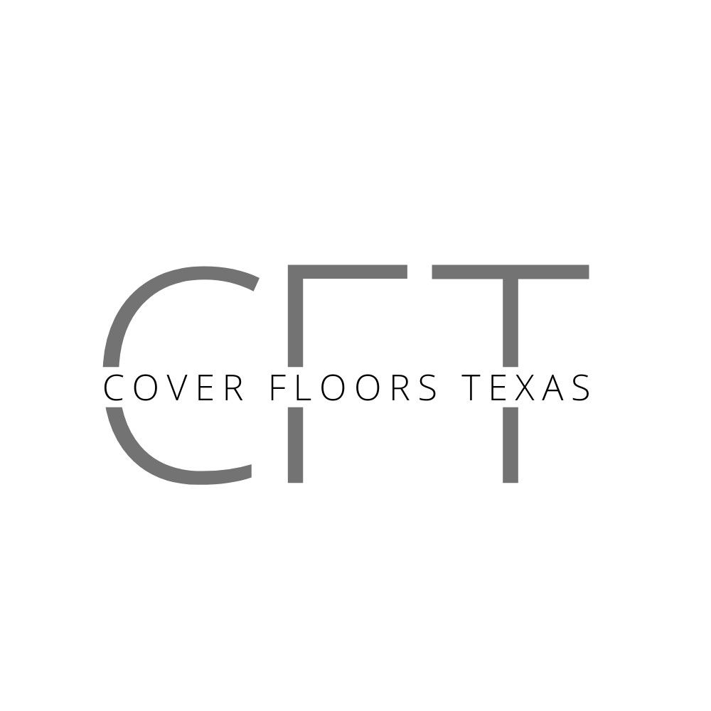 Cover Floors Texas
