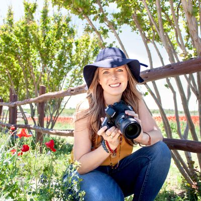 Avatar for Firefly Photography by Brandy Brooke Gray